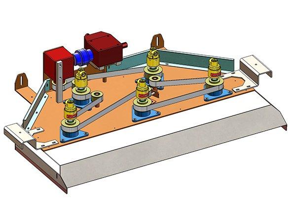 Evink_engineering_vision