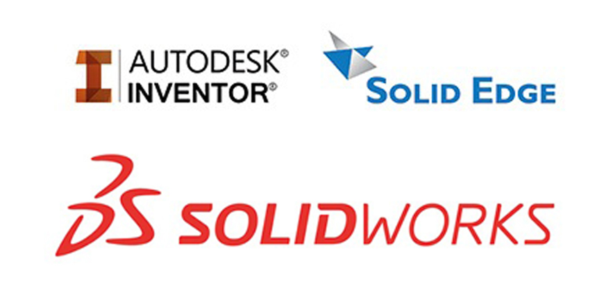 Software_Evink_partners